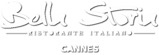 Restaurant italien cannes rue felix faure 1